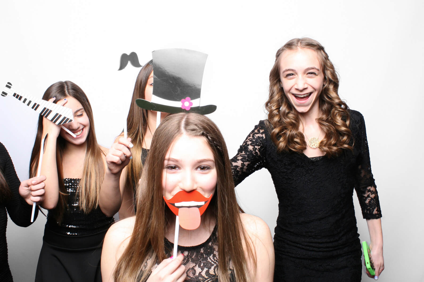 NYC-Photo-Booth-Mitzvah